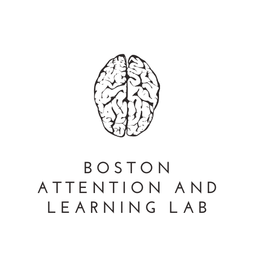 Boston Attention and Learning Lab