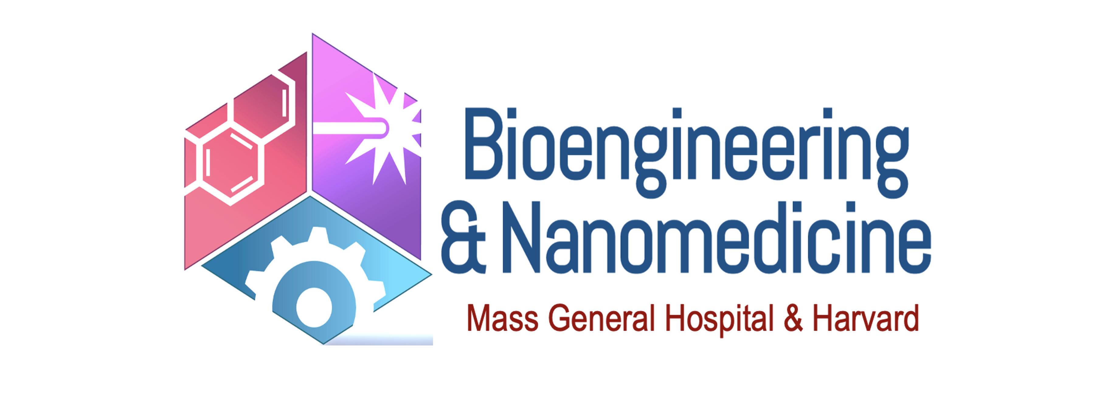 Bioengineering & Nanomedicine Program at MGH