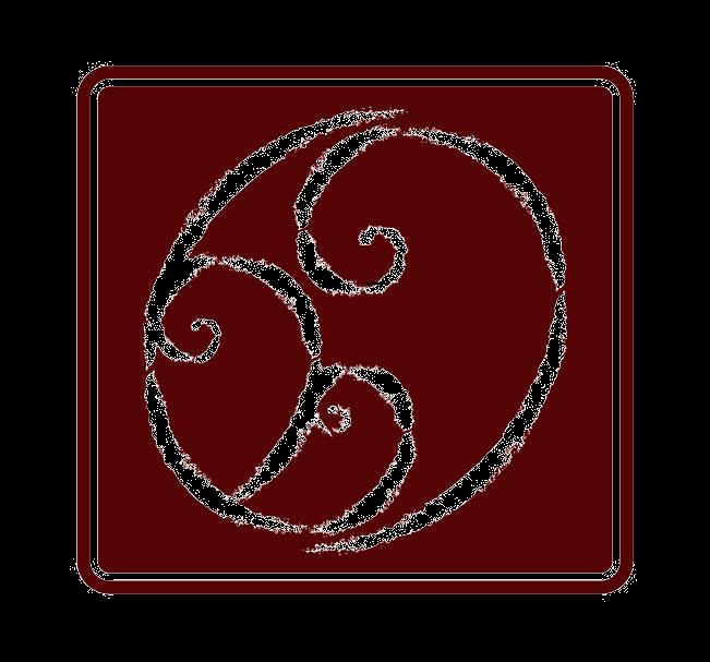 Logo der China Biographical Database (https://projects.iq.harvard.edu/cbdb/home)