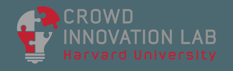 Crowd Innovation Lab