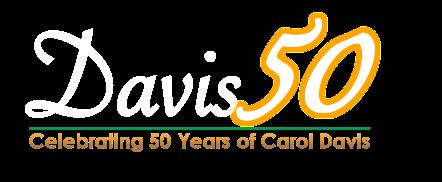 Davis50
