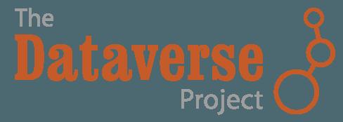 Dataverse Community Meeting 2017