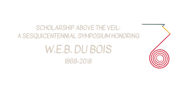 Scholarship Above the Veil: