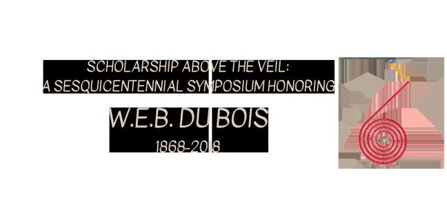Scholarship Above the Veil: