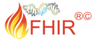 FHIR Genomics - Connectathon/Documents
