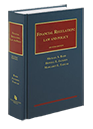 Barr, Jackson, & Tahyar, Financial Regulation: Law and Policy (Foundation Press, 2nd ed., 2018)