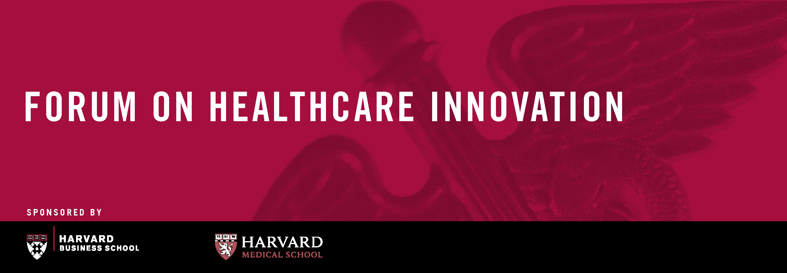 forum-on-healthcare-innovation
