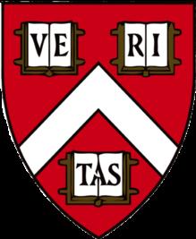 Gap Year Harvard College
