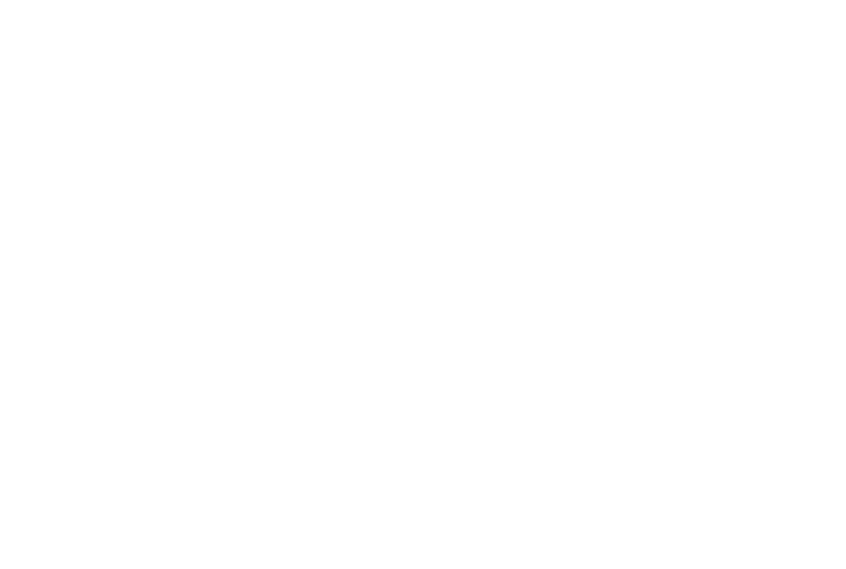 Black Lives Matter: Music, Race, and Justice