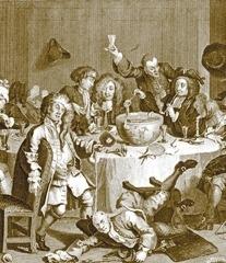 The Harvard Colloquium