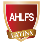 Association of Harvard Latinx Faculty and Staff