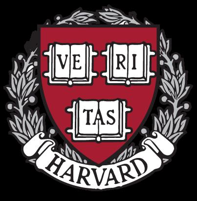 Harvard Argentine Tango Society