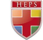 Harvard Extension Pre-Health Society