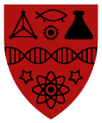 Harvard Graduate Women in Science and Engineering (HGWISE)