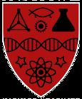 Harvard Graduate Women in Science and Engineering (HGWISE)