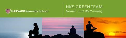 HKS Meditations
