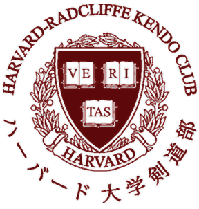 Harvard-Radcliffe Kendo Club
