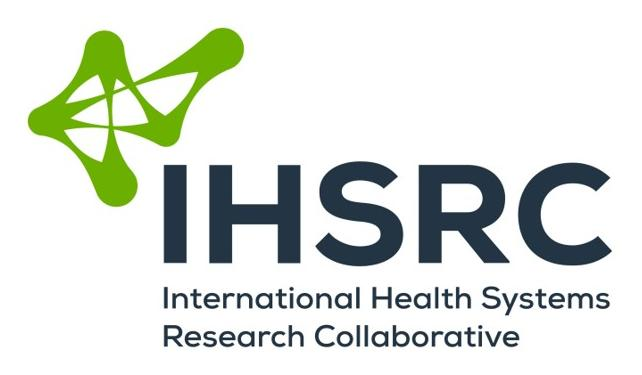 International Health Systems Research Collaborative