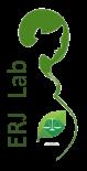 Environmental Reproductive Justice Lab