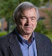 Symposium in honor of the 80th birthday of Professor James R. Rice