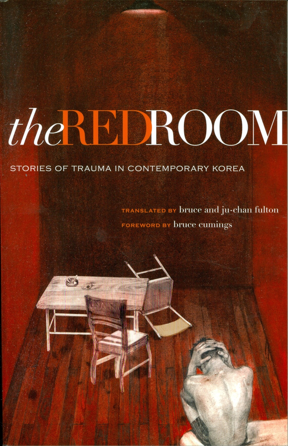 "the red room 3 essay ""the red room"" is set in lorraine castle and three old caretakers look after it the narrator wishes to visit to visit the haunted room, which is the scene of."