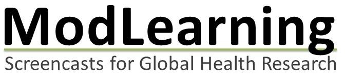 Mod-Learning