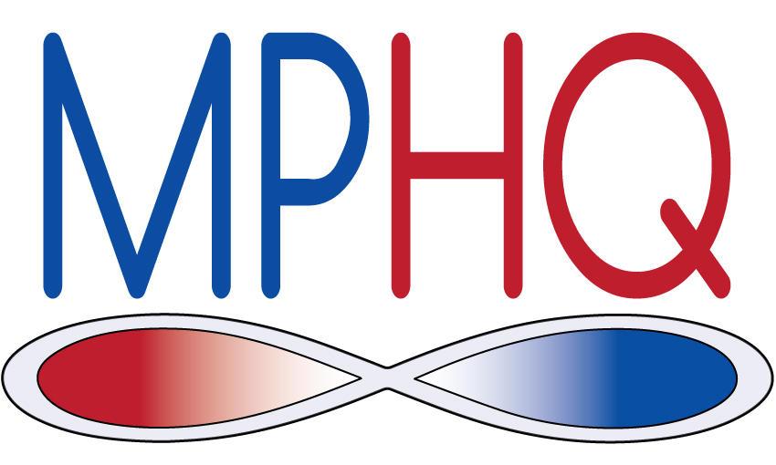 Max Planck-Harvard Research Center for Quantum Optics