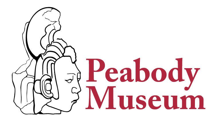 Peabody Museum test site