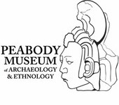 Peabodylogo