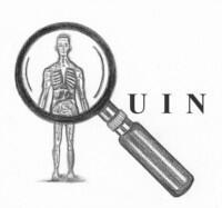 Quantitative Intelligent Medical Imaging (QUIN) Research Group