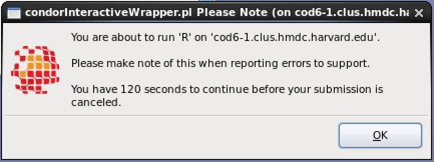 rce_wrapper_notice.png