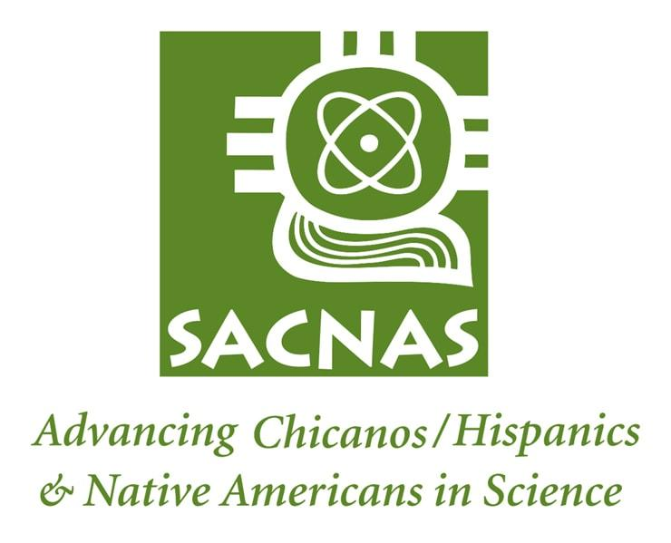 2021 New England Virtual SACNAS Regional Meeting