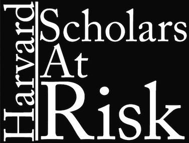 Scholars at Risk