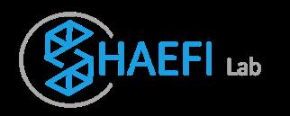 Dr. Shahzad Shaefi's Research Lab