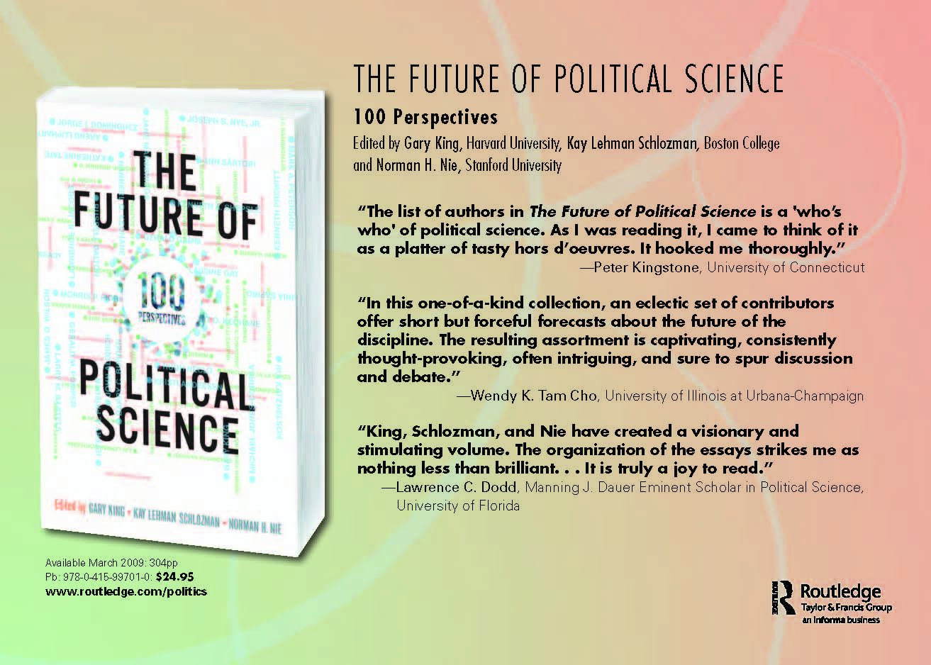 Buy Political Science Papers Online