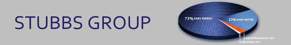 Stubbs Group