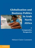 Globalization and Business Politics in Arab North Africa: A Comparative Perspective