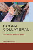 Social Collateral: Women and Microfinance in Paraguay's Smuggling Economy
