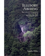 Illusory Abiding: The Cultural Construction of the Chan Monk Zhongfeng Mingben