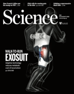 Reducing the metabolic rate of walking and running with a versatile, portable exosuit