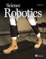 Assistance magnitude versus metabolic cost reductions for a tethered multiarticular soft exosuit
