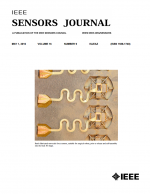 Self-Assembling, Low-Cost, and Modular mm-Scale Force Sensor