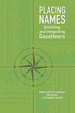 Placing Names: Enriching and Extending Gazetteers