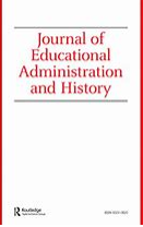Administrative Hierarchy and Faculty Work: Examining Faculty Satisfaction with Academic Leadership