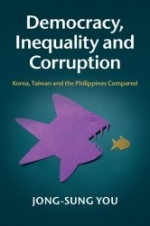 Democracy, Inequality and Corruption