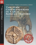 The Han Commanderies in Early Korean History