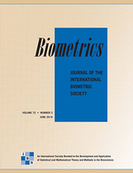 Kernel machine testing for risk prediction with stratified case cohort studies