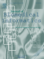 De-identification of medical records using conditional random fields and long short-term memory networks