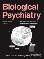 High Throughput Phenotyping for Dimensional Psychopathology in Electronic Health Records