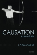 Causation: A User's Guide